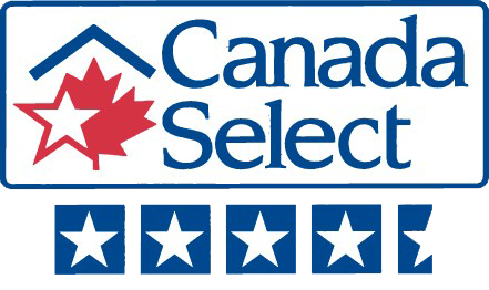 canselect