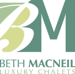 Beth MacNeil Luxury Chalets